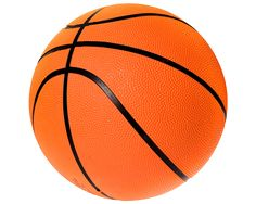 Free and on emaze. Basketball clipart