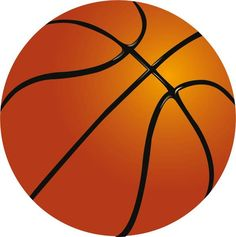 Basketball clipart. Free and