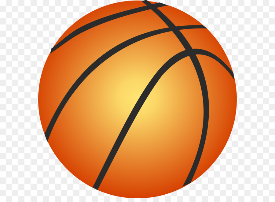 Clip art png download. Basketball clipart