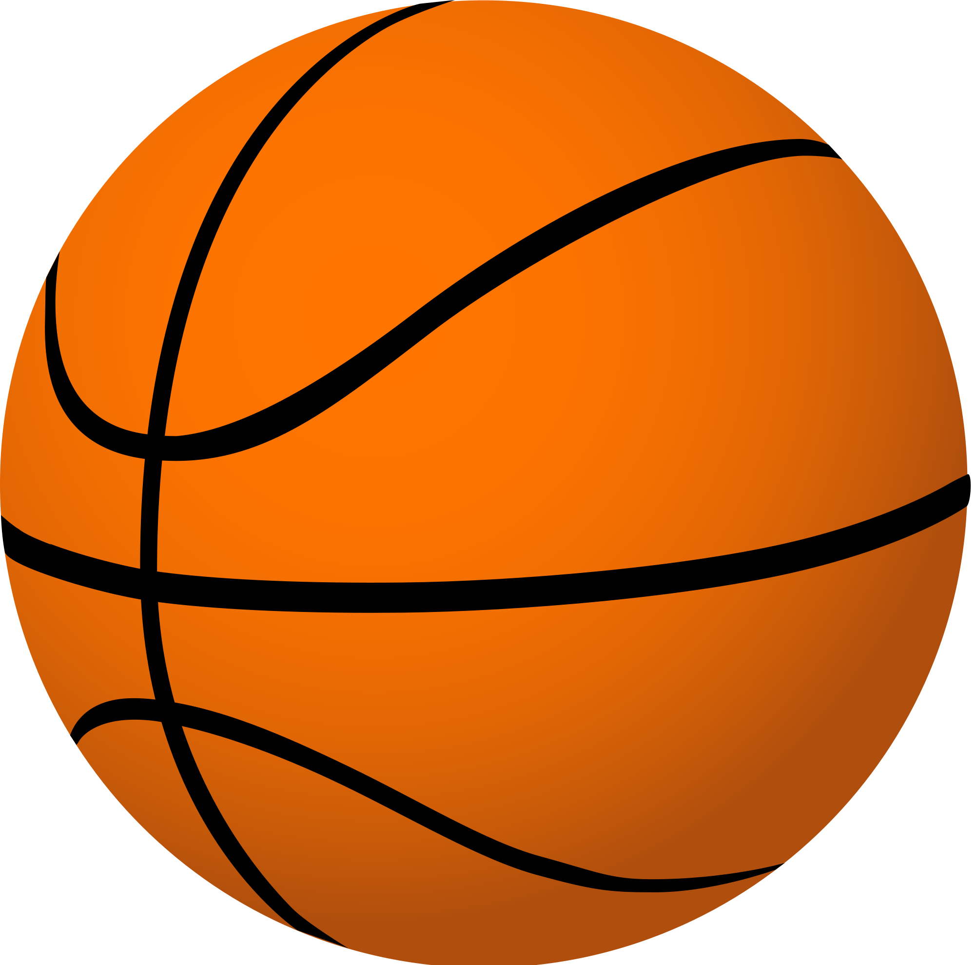 Basketball clipart. File svg wikimedia commons