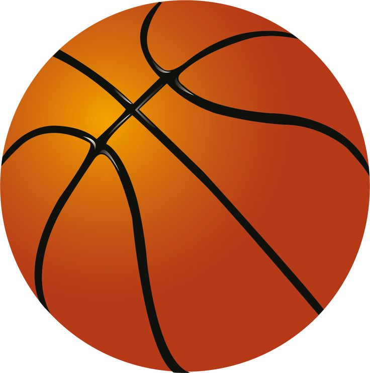 Basketball clipart. Clip art free download