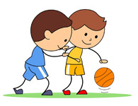 Boy clipart basketball player. Search results for basketbal