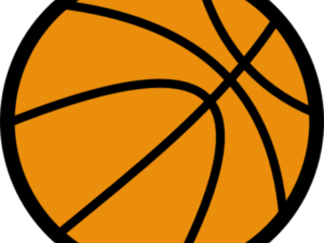 Clothes clipart basketball. Gift basket free download