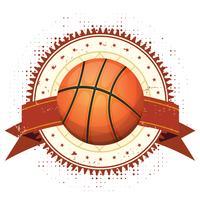 Free vector art downloads. Basketball clipart banner
