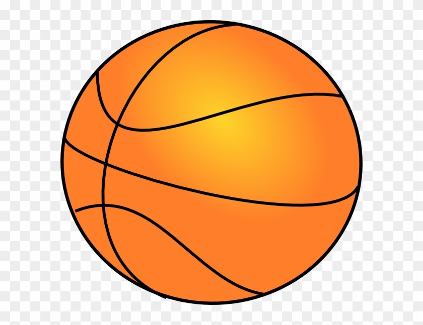 Basketball clipart basic. Transparent background portal