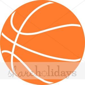 Orange panda free images. Basketball clipart basic