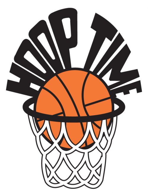 Flaming free download best. Basketball clipart basic