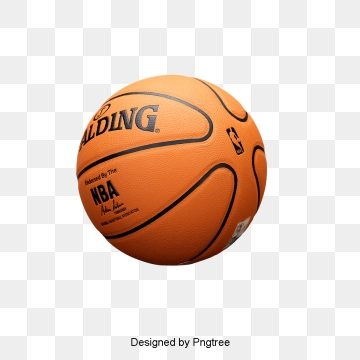 Download free transparent png. Basketball clipart basic