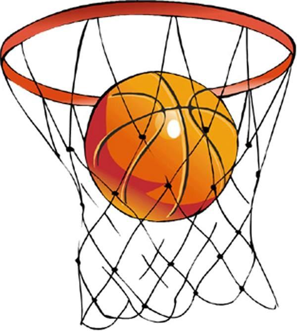 Basketball clipart basketball court.  the kn basketballcourtclipartbasketballclipart