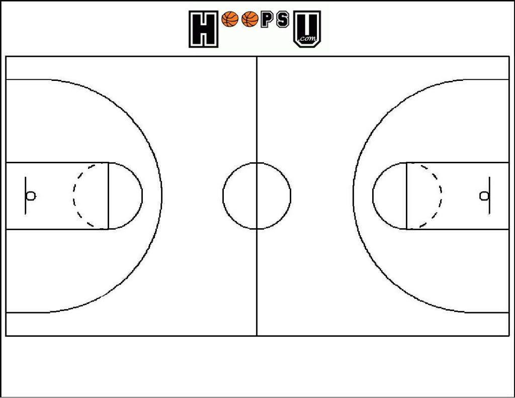 Basketball clipart basketball court. Black white best wallpapers