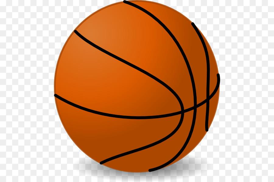 Basketball clipart basketball court. Cartoon clip art cliparts