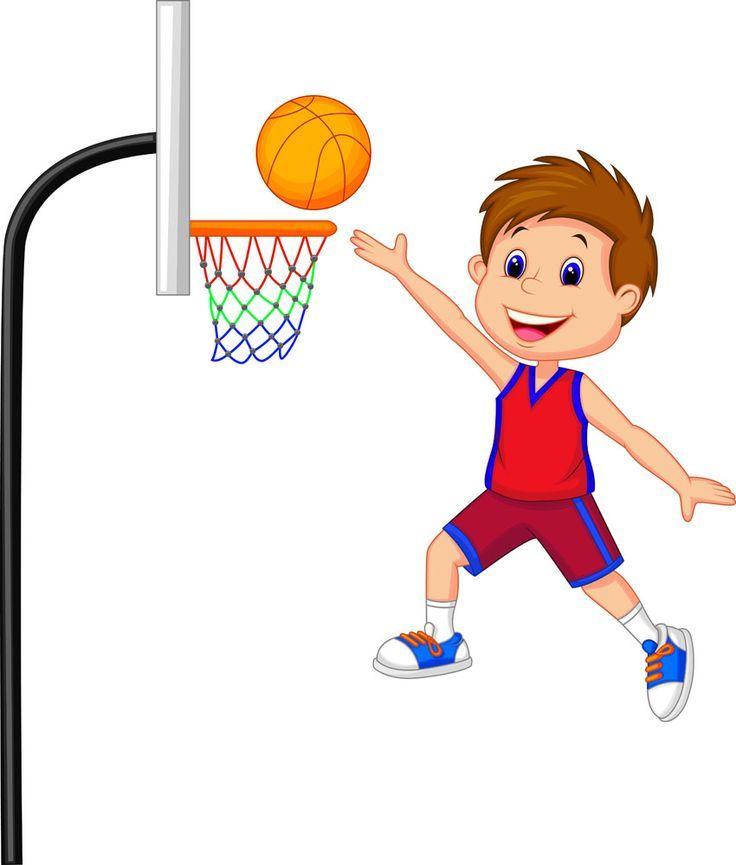 Basketball clipart basketball game. Pin by cyndi hahn