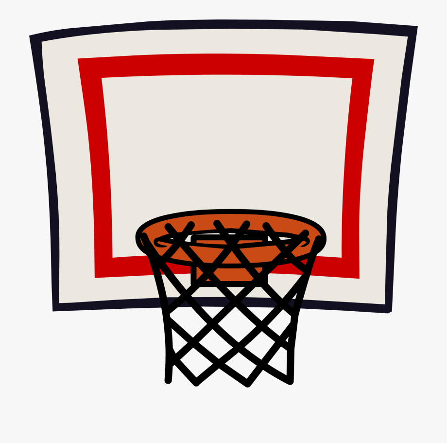 Court at getdrawings hoop. Clipart basketball ground