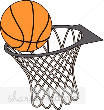 Basketball clipart birthday. Pics group