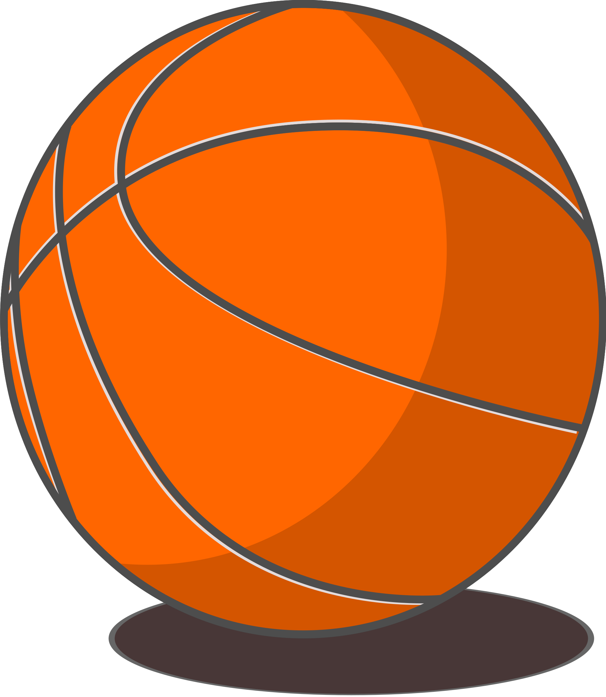 Clipart borders basketball. File svg wikimedia commons