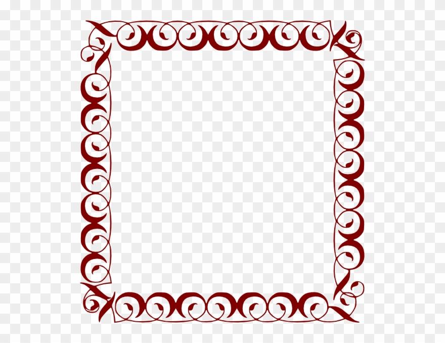 Clip art best . Basketball clipart border