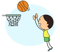 Pongal station related wallpapers. Celebration clipart basketball