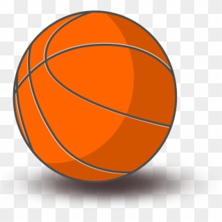 Png transparent for free. Basketball clipart clear background