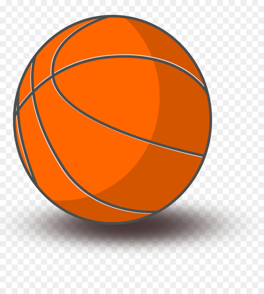 Clip art transparent png. Basketball clipart clear background