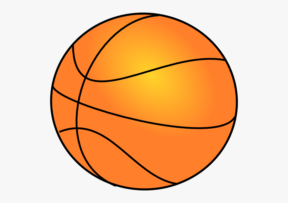 Clip art transparent . Basketball clipart clear background