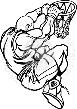 Basketball Clipart Drawing Basketball Drawing Transparent Free For Download On Webstockreview 2020