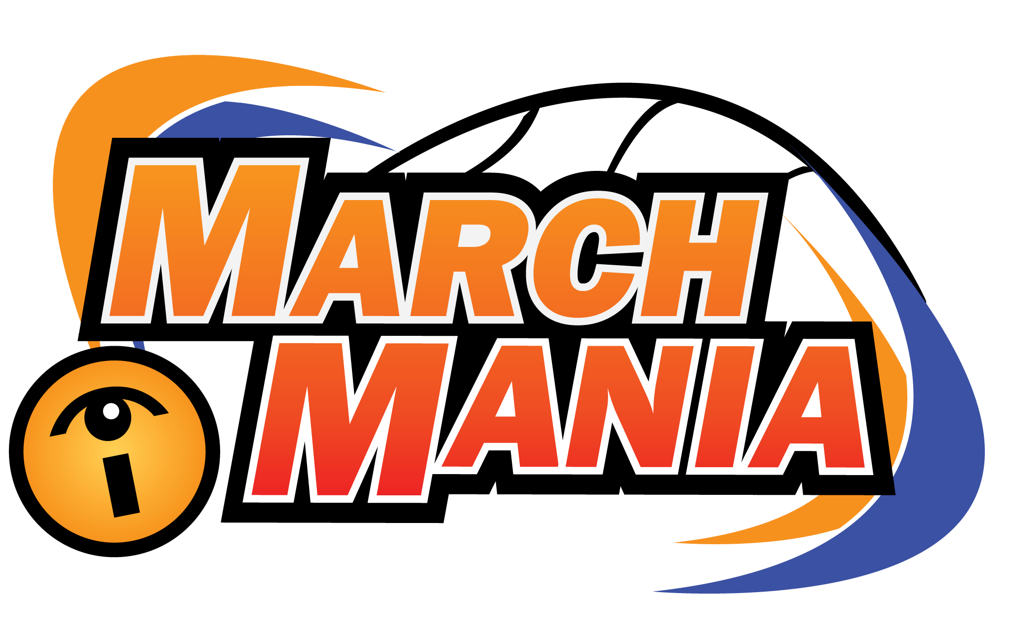 Basketball clipart march madness. High school sports youth