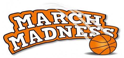 Cool prop bets props. Basketball clipart march madness