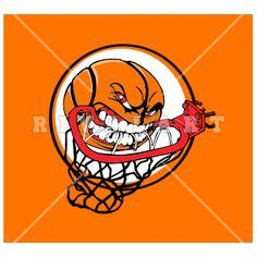 Basketball clipart march madness. Pin by anna klamer