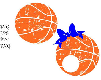 Ecu svg go pirates. Basketball clipart monogram