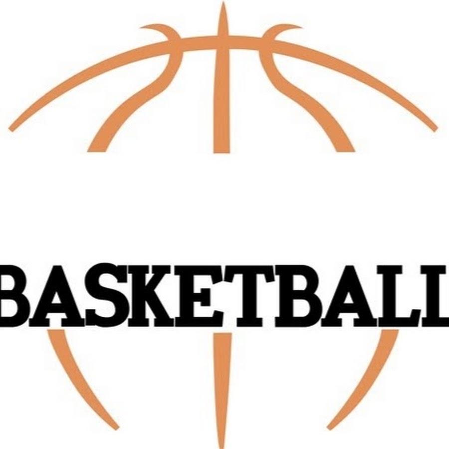 Basketball Clipart Name Basketball Name Transparent Free For