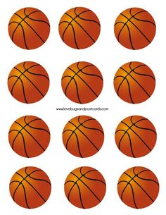 picture about Basketball Clipart Free Printable called Basketball clipart routine, Basketball routine Clear