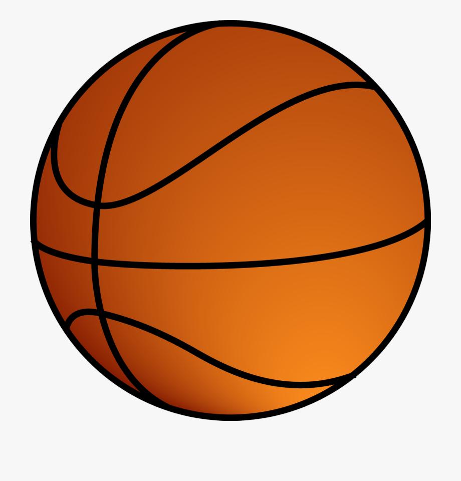 Basketball clipart printable. Free ball png