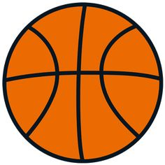 Baby clipart basketball. Free printable boarder clip