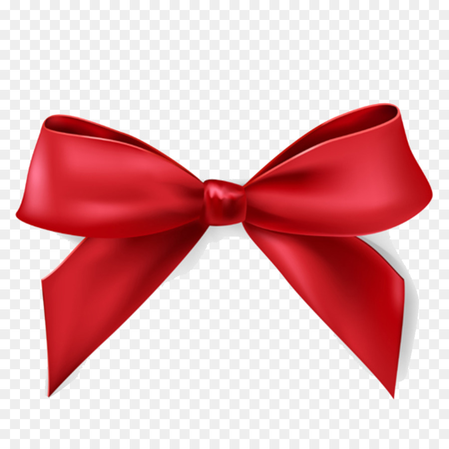 Bowtie clipart christmas. Gift ribbon clip art