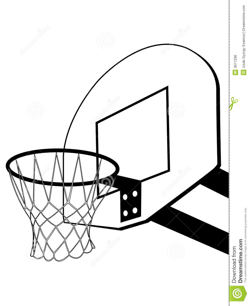 Drawing at getdrawings com. Basketball clipart simple