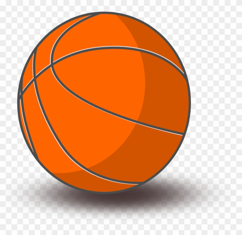 Basketball clipart transparent background. Clip art with