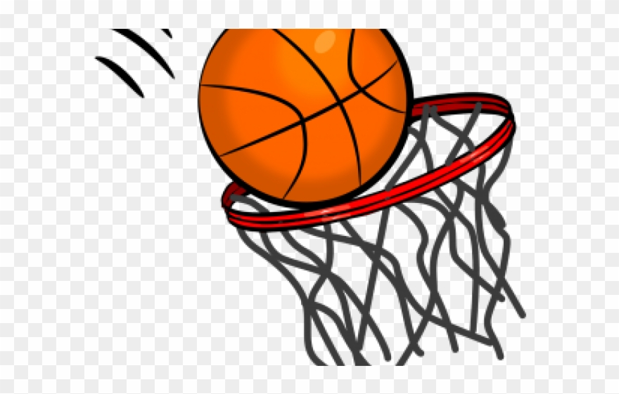Brain . Basketball clipart transparent background
