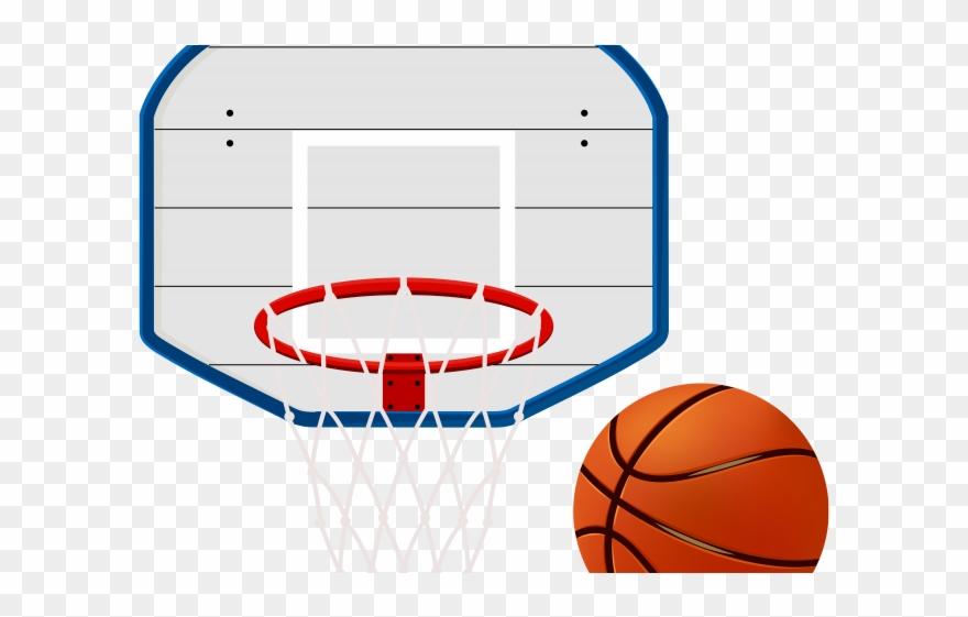 Wallpaper transparent . Court clipart basketball court