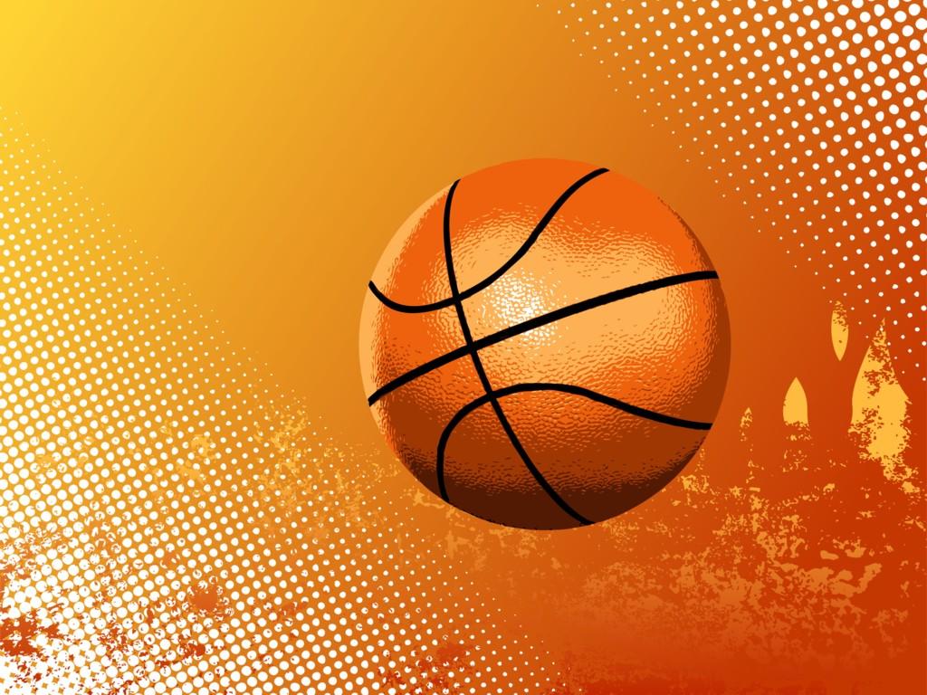 Basketball Clipart Wallpaper Basketball Wallpaper Transparent