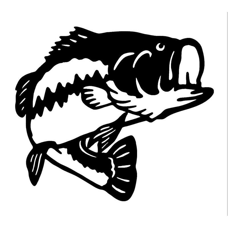 Compare prices on fishing. Bass clipart
