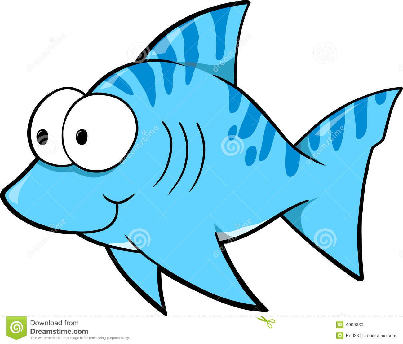 Bass clipart cute. Quality clip art fish