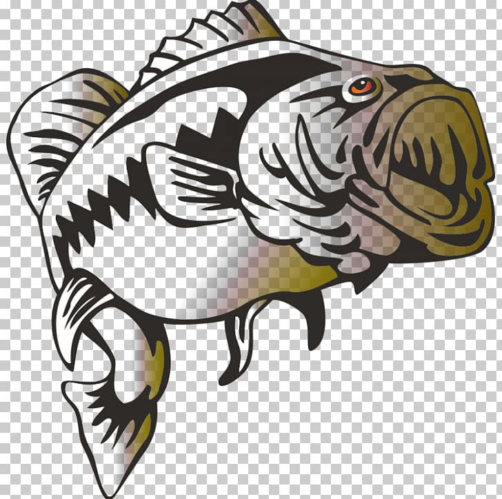 Bass clipart fishing competition. Largemouth png fish