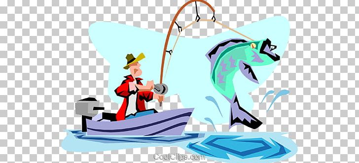 Tournament fish hook trout. Bass clipart fishing competition