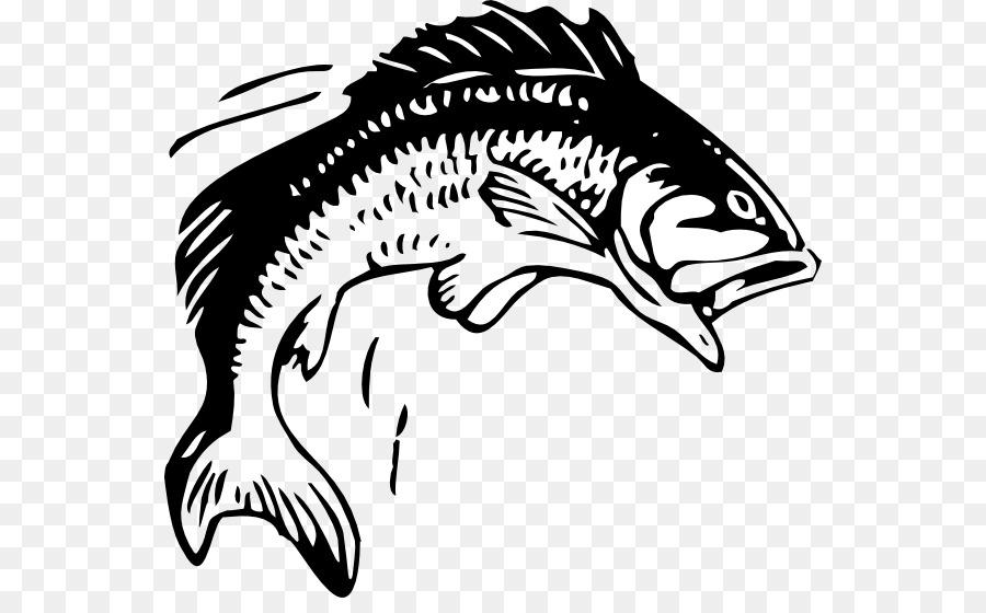 Free content clip art. Bass clipart fishing rod