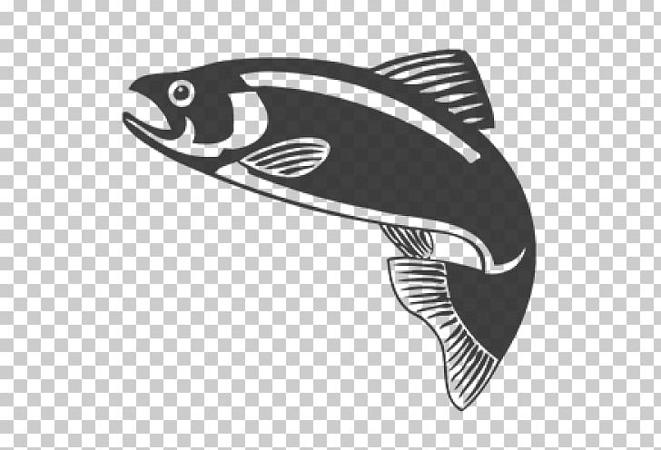 Bass clipart rainbow trout. Tattoo fishing png black
