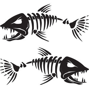 Bass clipart skeleton. Free cliparts download clip