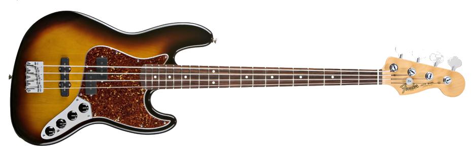 Bass clipart transparent. Guitar png images all