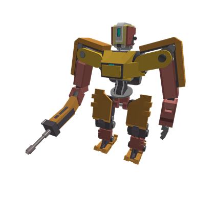 Bastion overwatch png. Full body roblox