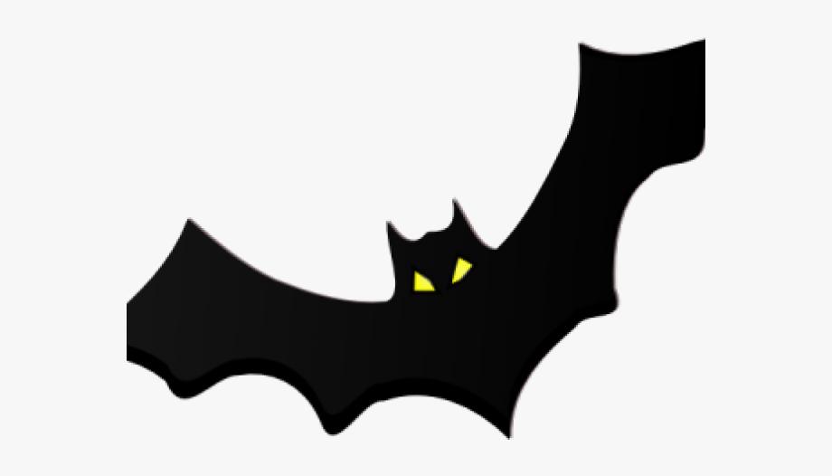 Halloween bats clip art. Bat clipart