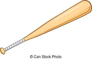 baseball clip art. Bat clipart base